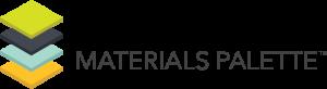 Carbon Smart Materials Palette