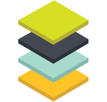 materialspalette.org
